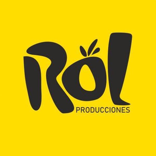 Rol Producciones