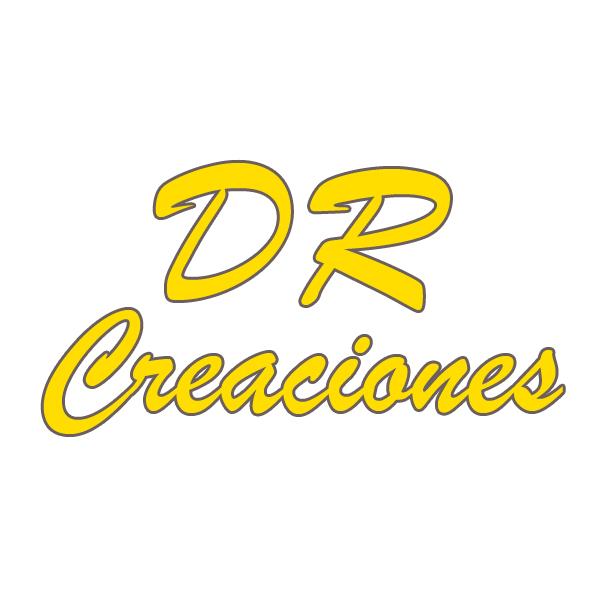 DR Creaciones
