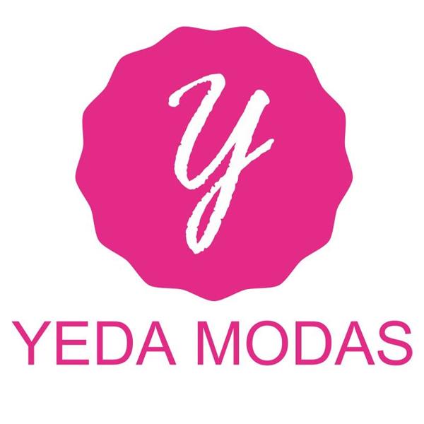 Yeda Modas