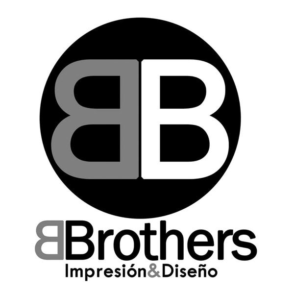 Brothers Impresion&Diseño